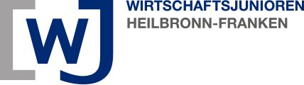Wirtschaftsjunioren Heilbronn-Franken