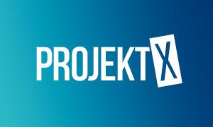PROJEKT X GmbH - Die kreative Agentur in Heilbronn