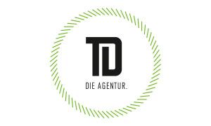 Tomy Design Werbeagentur GmbH